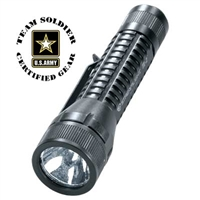 Streamlight TL-2 Tactical Flashlight