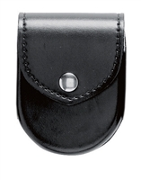 Safariland Duty Handcuff Case - Model 90