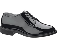 Bates High Gloss Oxford - Model 941