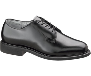 Bates Leather Oxford - Model 968
