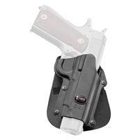 Fobus C21 Standard Paddle Holster