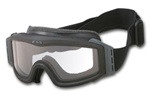 ESS Profile Nvg Thermal Goggles, Model EP02BK2-TFR