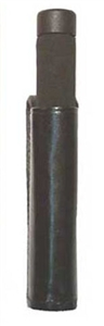 "Stallion 21"" Expandable Baton Holder (open or closed top)"