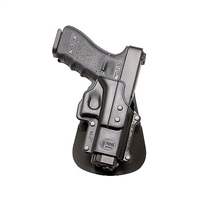 Fobus Thumb Break Paddle Holster