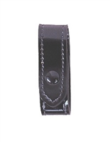Stallion Single Handcuff Holder Strap