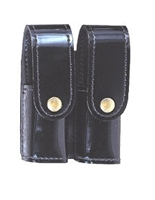 Stallion Double Stack .45cal Magazine Holder