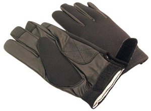 Armorflex Gloves - Neoprene Duty Gloves with 3M Thinsulate™ Lining