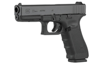GLOCK 22 GEN 4 (BLUE LABEL)