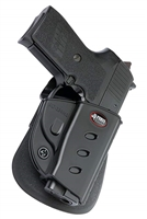 Fobus SG23940 Evolution Series Paddle Holster