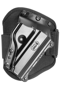 Fobus SG3A Ankle Holster Sig 230/232 RH