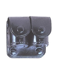 Stallion Double Stack Speed Loader Holder
