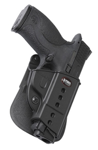 Fobus SWMP Evolution Series Paddle Holster