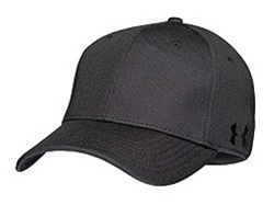 Under Armour Tactical Stretch Fit Cap