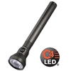 Streamlight UltraStinger LED Rechargeable Flashlight w/ AC & DC