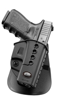 Fobus GL2E2 Evolution Series Paddle Holster
