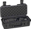 Storm Case iM2306 - Black w/ Cubed Foam