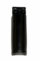 Stallion Leather Streamlight Strion Flashlight Holder