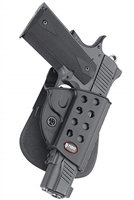 Fobus R1911 Evolution Holster