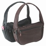 Galco Soltaire Holster Handbag