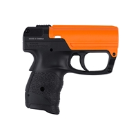 Sabre sdp-g-03 - Aim and Fire Pepper Gel with Trigger and Grip Deployment System