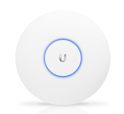 Ubiquiti Networks UAP-AC-EDU UniFi Access Point Enterprise Wi-Fi System Indoor