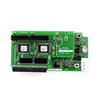 TRC 0-1060-002 Replacement Card for 1060