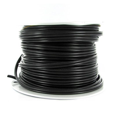 10-2-FT-Lighting-Wire 10 AWG Underground Wire (1 FT.)