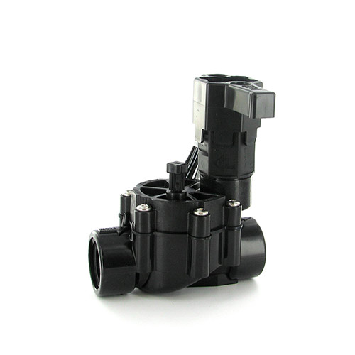 Tsm Irrigation And Sprinkler Valve Repair Products Doubler2