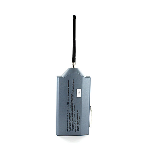 TRC 1017 - Sidekick FM 12 Receiver Only