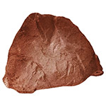 New Dekorra 109-AB Medium Autumn Bluff Rock Enclosure