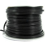 12-2-FT-Lighting-Wire 12 AWG Underground Wire (1 FT.)