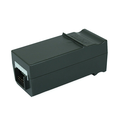 Hunter 121405-IC Power Module For IC-600PL