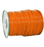 14-1-Orange 500 ft 14 AWG Underground Wire