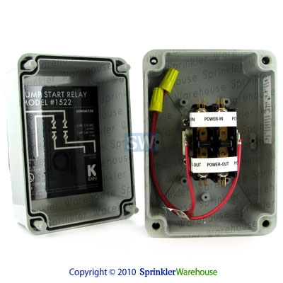 wiring a 220 volt double pole throw switch 220 volt wiring Leviton 3-Way Switch Wiring Diagram Double Light Switch Wiring Diagram