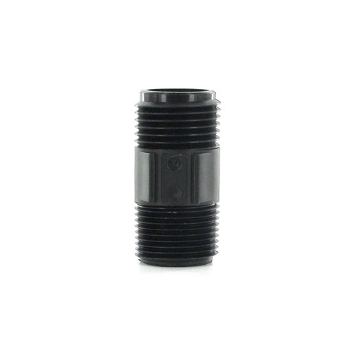 DIG 16-010 0.75 MHT X 0.75 MNPT Threaded Nipple