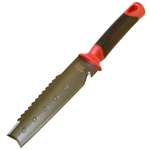 Radius Garden Root Slayer Soil Knife | 16211-RG