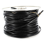 18-10 - Direct Burial Multi-Conductor Irrigation Wire -10 Conductor -250' coil