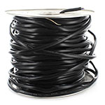 18-13 - Direct Burial Irrigation Wire -13 Conductor -250' coil