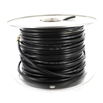 18-8 - Direct Multi-Conductor Burial Irrigation Wire - 8 Conductor -250'coil