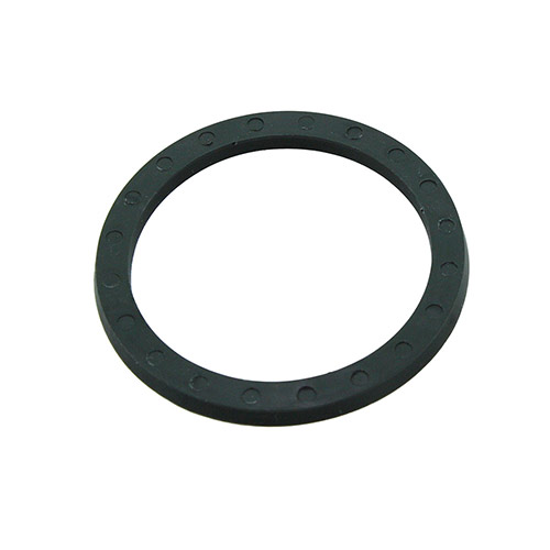 Hunter 181500 Replacement Riser Seal For PGP Series Rotors