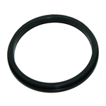 Hunter 189900 Spring Seat Replacement for PGP Series