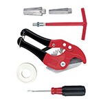 Orbit 26089 Sprinkler Tool Set