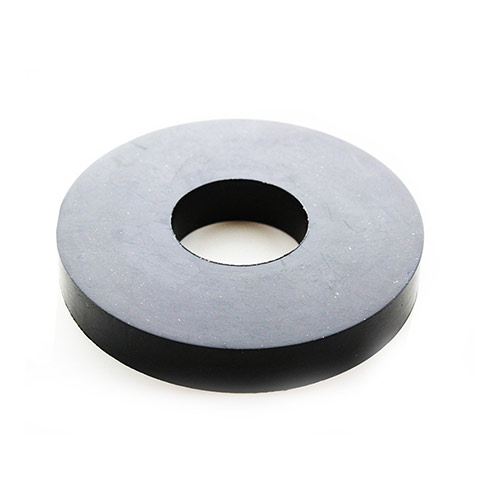 RUBBER SEAT DISC - GRISWOLD