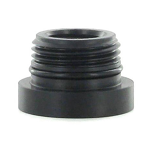 DIG 30-926 Adapter for Rain Bird PEB and PESB 1.5 - 2 inch Valves