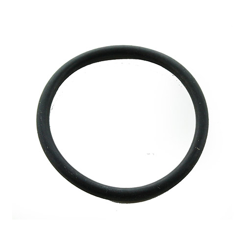 Griswold O-Ring-Diaphragm for 1 1/2 inch 2000 Series