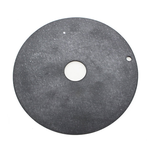 Griswold Diaphragm (1-1/2 inch) (Model 2000, 2030)