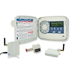 Wifi Outdoor Controller