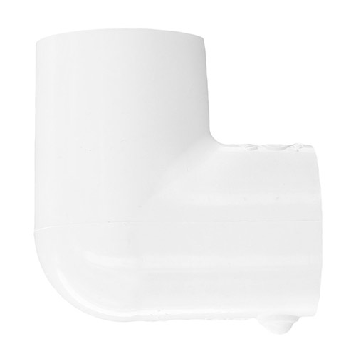 Spears 407-007 - 3/4 inch slip x 3/4 inch fpt PVC Combination Elbow