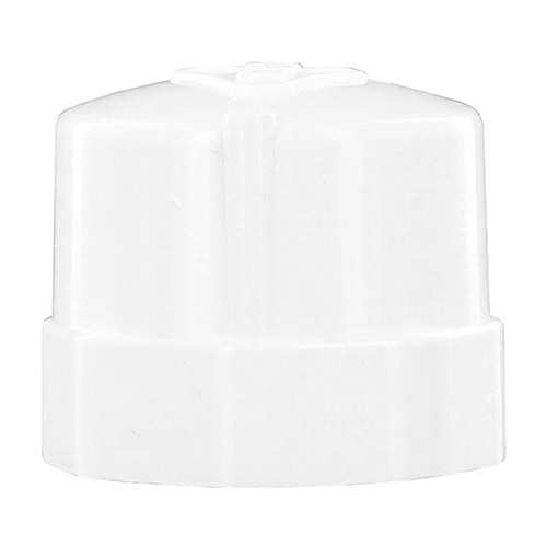 Spears 448-005 - 1/2 inch fpt PVC Cap