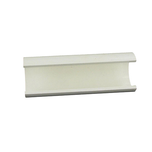 Dura 465-131 - 1 inch x 3/4 inch mpt PVC Snap Tee